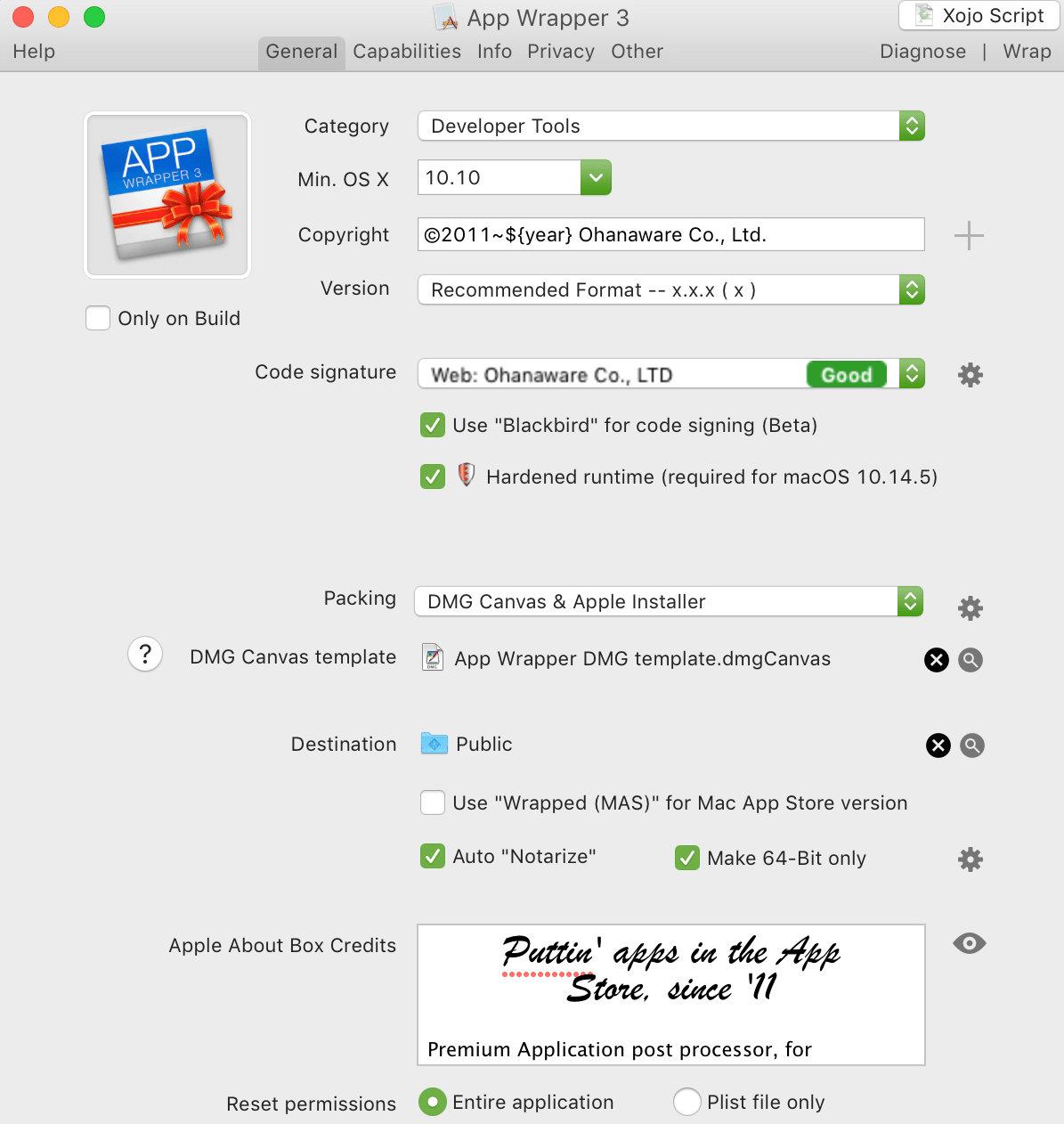 http://www.valentina-db.com/images/omegabundle/xojo2020/appwrapper3trimmed.jpg