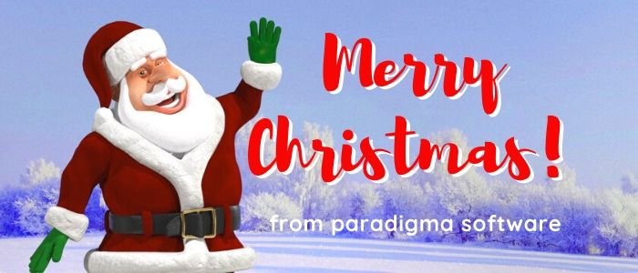 http://www.valentina-db.com/images/promotions/merrychristmas_paradigma_2019-700x300.jpg
