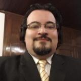 Pablo Berganza