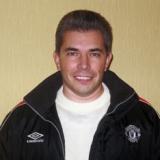 Ruslan Zasukhin