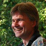 Chris Zakrewsky