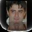 Zoran Dovecher